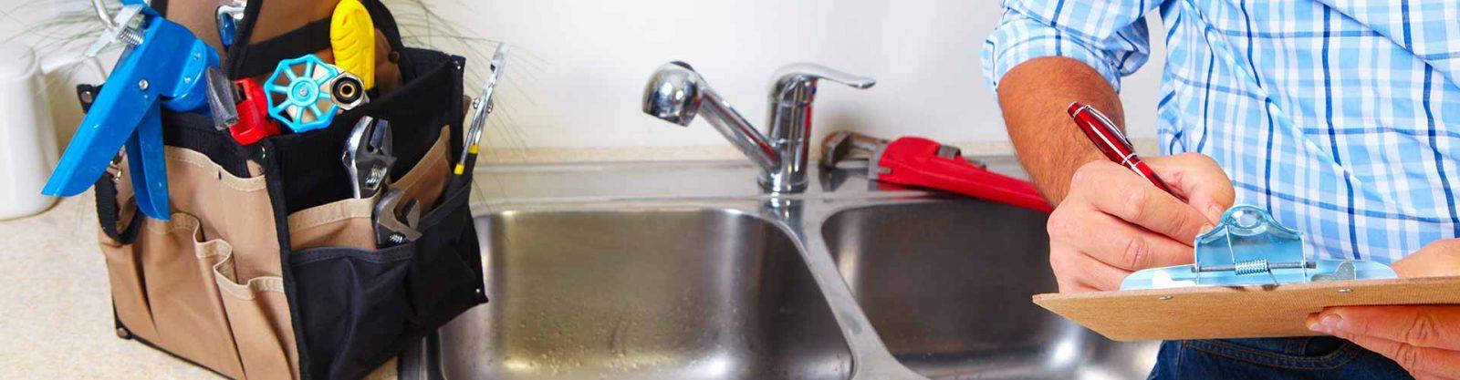 residential plumbing services sunshine coast